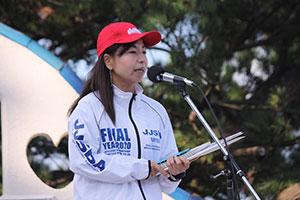 JJSBA FINAL 2020 南あわじ大会 2日目 フォトアルバム158