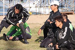 JJSBA FINAL 2020 南あわじ大会 2日目 フォトアルバム160