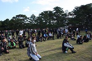 JJSBA FINAL 2020 南あわじ大会 2日目 フォトアルバム162