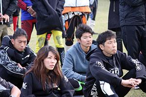 JJSBA FINAL 2020 南あわじ大会 2日目 フォトアルバム163