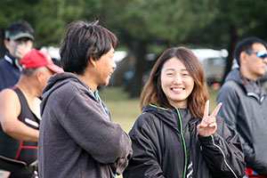 JJSBA FINAL 2020 南あわじ大会 2日目 フォトアルバム165