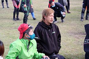 JJSBA FINAL 2020 南あわじ大会 2日目 フォトアルバム166