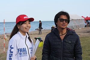 JJSBA FINAL 2020 南あわじ大会 2日目 フォトアルバム169