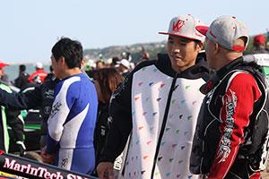 JJSBA FINAL 2020 南あわじ大会 2日目 フォトアルバム183