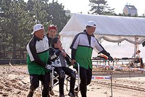 JJSBA FINAL 2020 南あわじ大会 2日目 フォトアルバム185