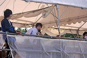JJSBA FINAL 2020 南あわじ大会 2日目 フォトアルバム193