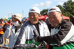 JJSBA FINAL 2020 南あわじ大会 2日目 フォトアルバム205