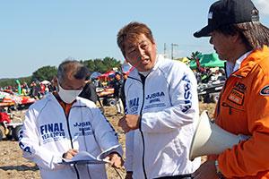 JJSBA FINAL 2020 南あわじ大会 2日目 フォトアルバム229