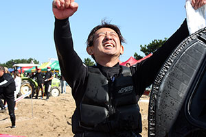 JJSBA FINAL 2020 南あわじ大会 2日目 フォトアルバム251