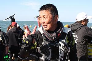 JJSBA FINAL 2020 南あわじ大会 2日目 フォトアルバム284