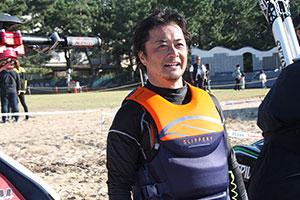 JJSBA FINAL 2020 南あわじ大会 2日目 フォトアルバム288