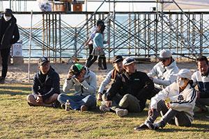 JJSBA FINAL 2020 南あわじ大会 2日目 フォトアルバム299