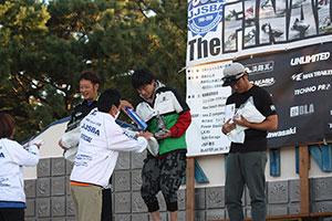 JJSBA FINAL 2020 南あわじ大会 2日目 フォトアルバム330
