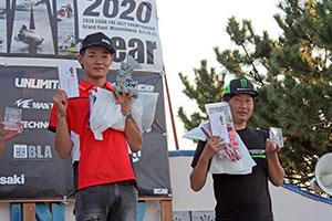 JJSBA FINAL 2020 南あわじ大会 2日目 フォトアルバム336