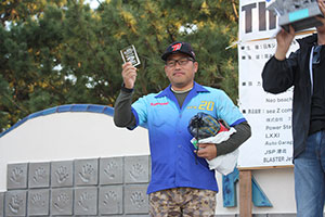 JJSBA FINAL 2020 南あわじ大会 2日目 フォトアルバム339