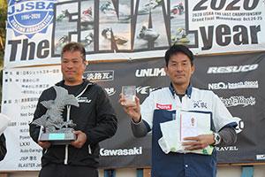 JJSBA FINAL 2020 南あわじ大会 2日目 フォトアルバム349