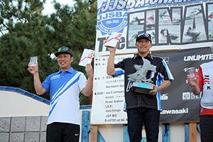 JJSBA FINAL 2020 南あわじ大会 2日目 フォトアルバム360