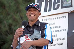 JJSBA FINAL 2020 南あわじ大会 2日目 フォトアルバム361