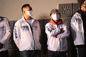 JJSBA FINAL 2020 南あわじ大会 2日目 フォトアルバム370