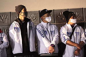 JJSBA FINAL 2020 南あわじ大会 2日目 フォトアルバム371
