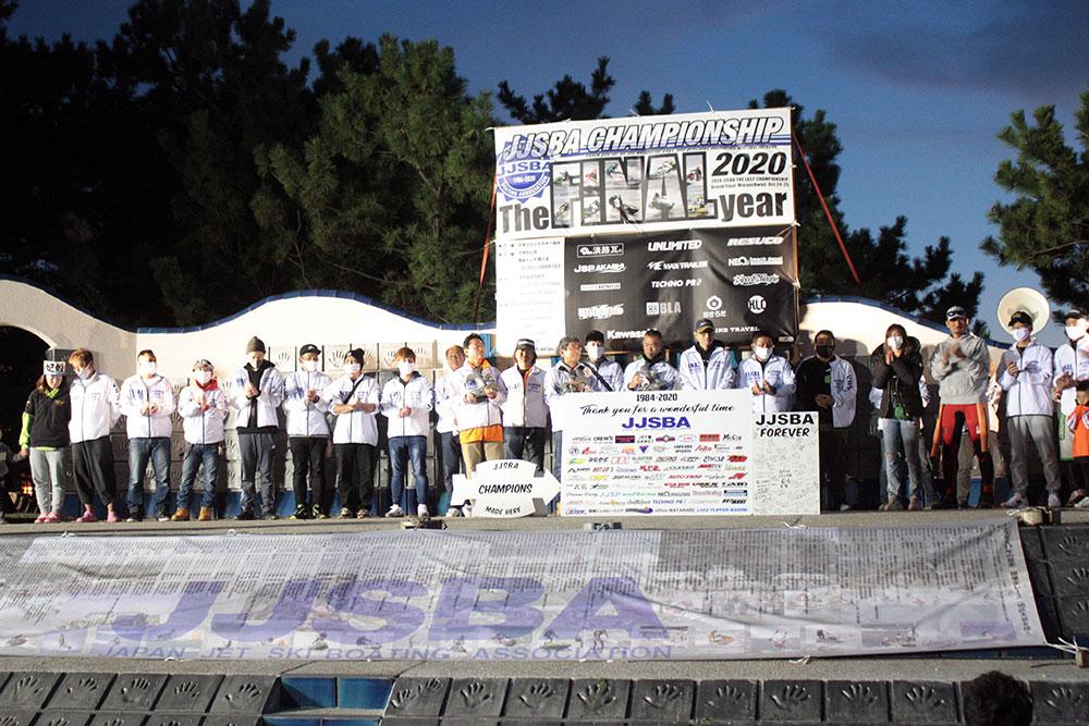 JJSBA FINAL 2020 南あわじ大会 2020.10.24(Sat.)-25(Sun.)