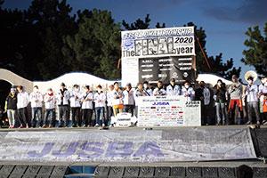 JJSBA FINAL 2020 南あわじ大会 2日目 フォトアルバム374