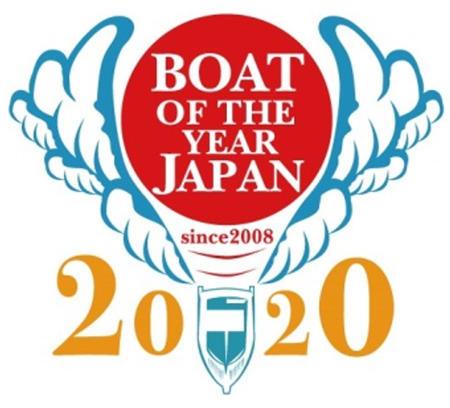 日本ボート・オブ・ザ・イヤー