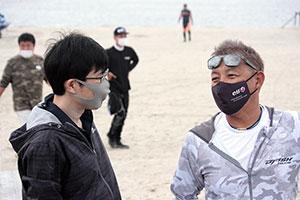 2021 JJSF第1戦 蒲郡大会 フォトアルバム001