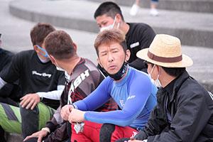2021 JJSF第1戦 蒲郡大会 フォトアルバム002