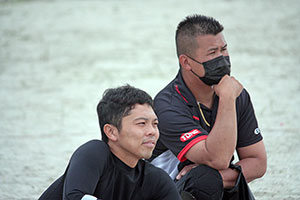 2021 JJSF第1戦 蒲郡大会 フォトアルバム003