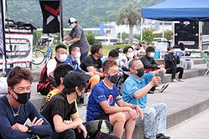 2021 JJSF第1戦 蒲郡大会 フォトアルバム005