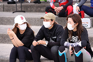 2021 JJSF第1戦 蒲郡大会 フォトアルバム007