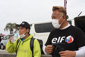 2021 JJSF第1戦 蒲郡大会 フォトアルバム015