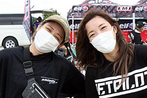 2021 JJSF第1戦 蒲郡大会 フォトアルバム017