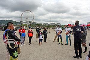 2021 JJSF第1戦 蒲郡大会 フォトアルバム019