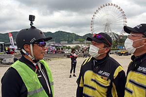 2021 JJSF第1戦 蒲郡大会 フォトアルバム020