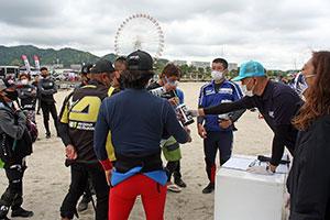 2021 JJSF第1戦 蒲郡大会 フォトアルバム022
