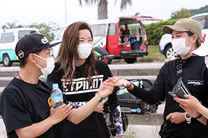 2021 JJSF第1戦 蒲郡大会 フォトアルバム023