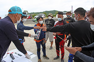 2021 JJSF第1戦 蒲郡大会 フォトアルバム025