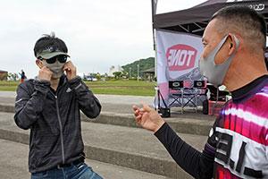 2021 JJSF第1戦 蒲郡大会 フォトアルバム027