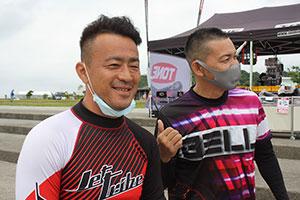 2021 JJSF第1戦 蒲郡大会 フォトアルバム030