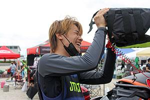 2021 JJSF第1戦 蒲郡大会 フォトアルバム031