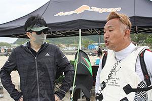 2021 JJSF第1戦 蒲郡大会 フォトアルバム038