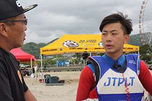 2021 JJSF第1戦 蒲郡大会 フォトアルバム046