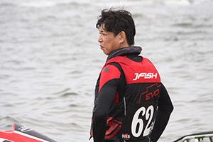 2021 JJSF第1戦 蒲郡大会 フォトアルバム049