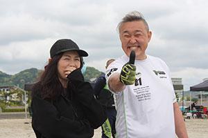 2021 JJSF第1戦 蒲郡大会 フォトアルバム050