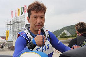 2021 JJSF第1戦 蒲郡大会 フォトアルバム057