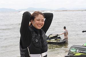 2021 JJSF第1戦 蒲郡大会 フォトアルバム064