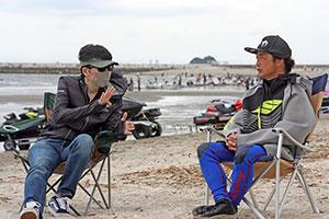 2021 JJSF第1戦 蒲郡大会 フォトアルバム067