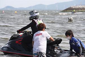 2021 JJSF第1戦 蒲郡大会 フォトアルバム075